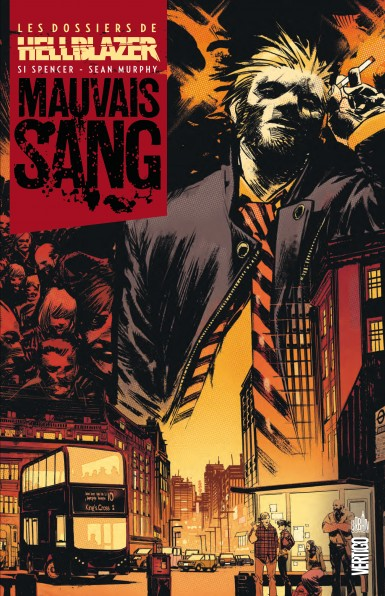 les-dossiers-d-rsquo-hellblazer-tome-1