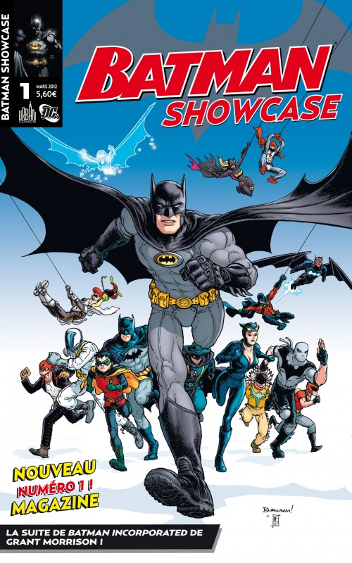 batman-showcase-n-1
