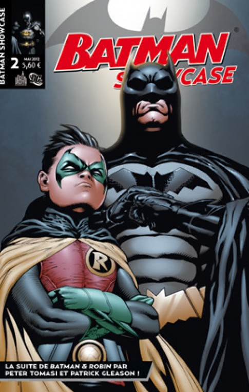 batman-showcase-n-2