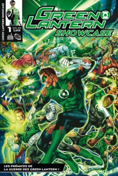 green-lantern-showcase-n-1