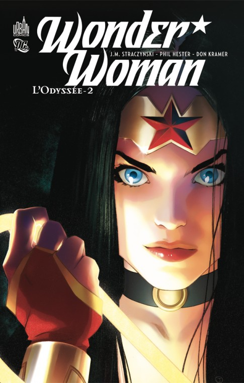 wonder-woman-l-rsquo-odyssee-tome-2