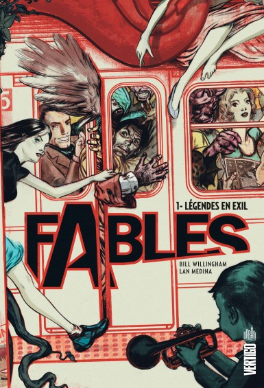 fables-tome-1