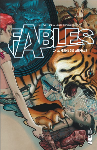 fables-tome-2