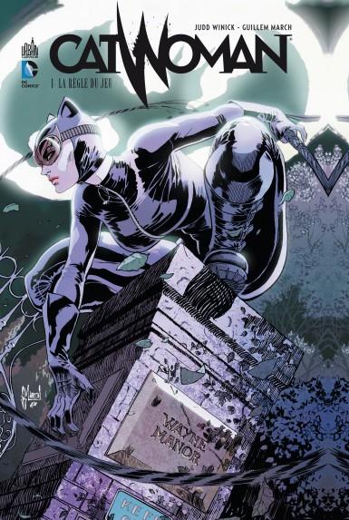 catwoman-tome-1-la-regle-du-jeu