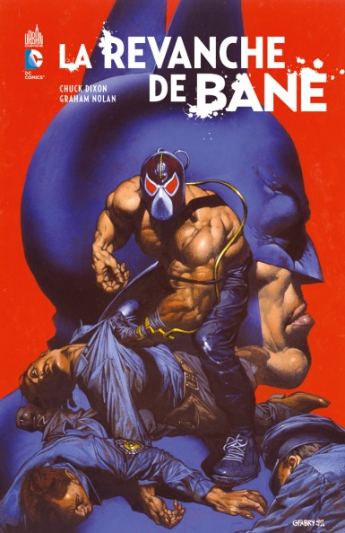 batman-la-revanche-de-bane