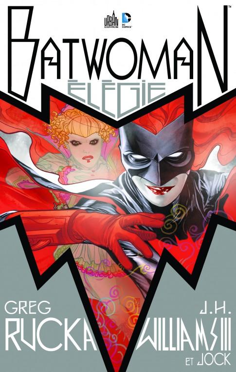 batwoman-tome-0