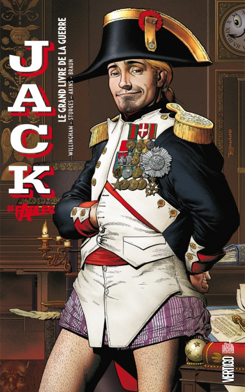 jack-of-fables-tome-6
