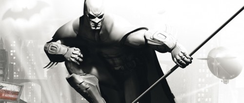 batman-arkham-city-jeu-video