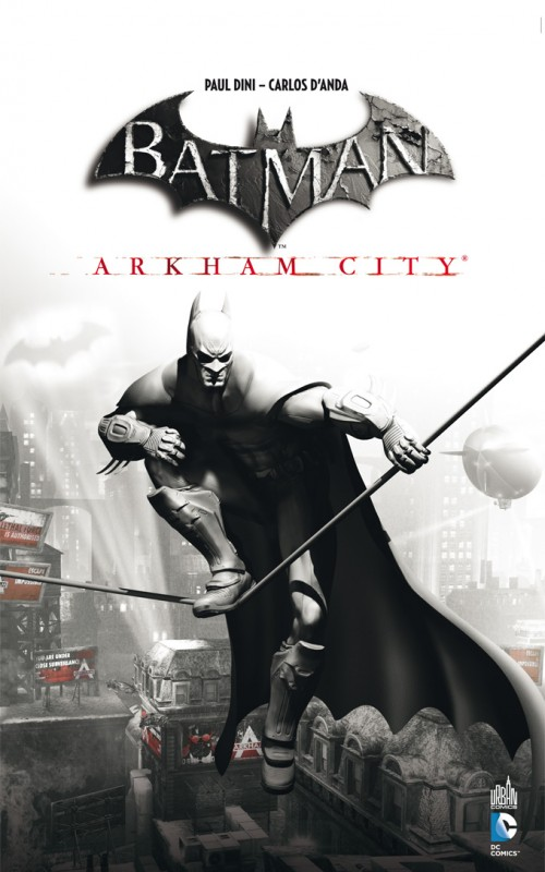 batman-arkham-city-jeu-video