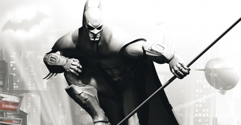 batman-arkham-city-jeu