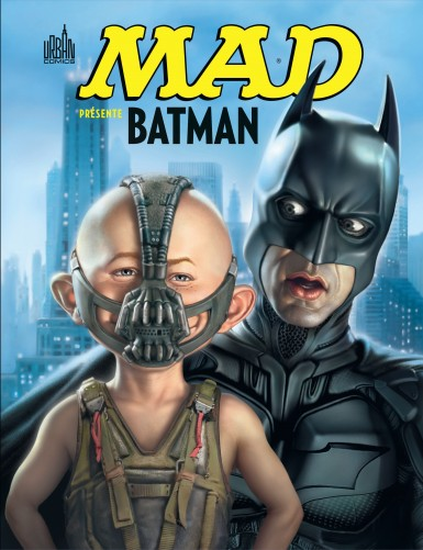 mad-presente-batman