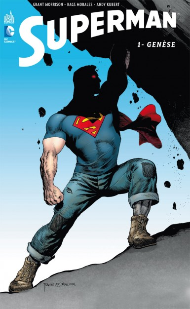 superman-tome-1