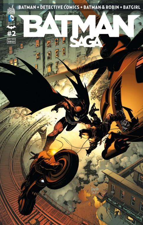 batman-saga-2