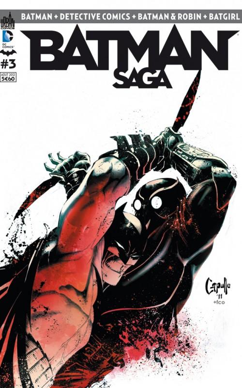 batman-saga-3