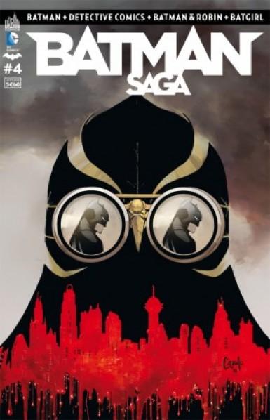 batman-saga-4