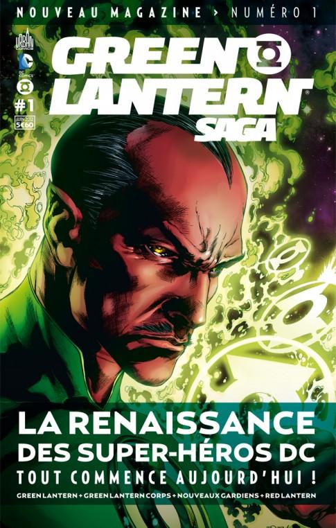 green-lantern-saga-1