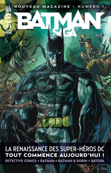batman-saga-1-variant