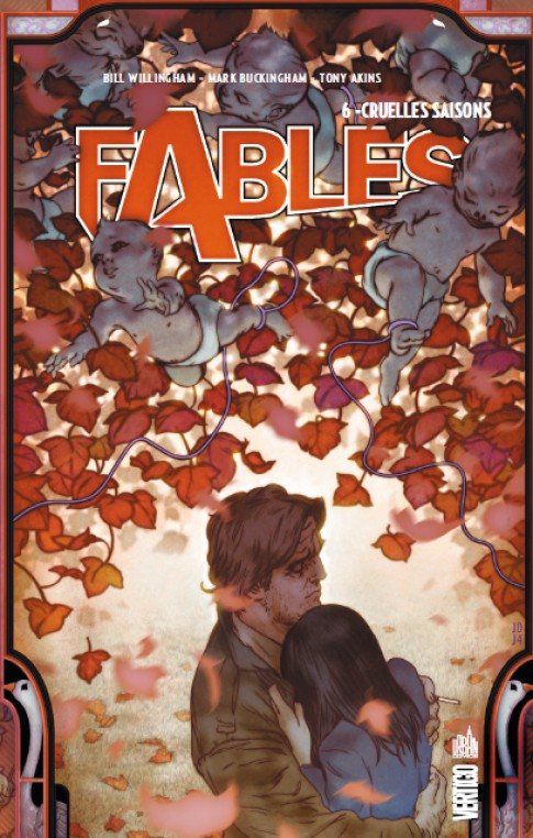 fables-tome-6