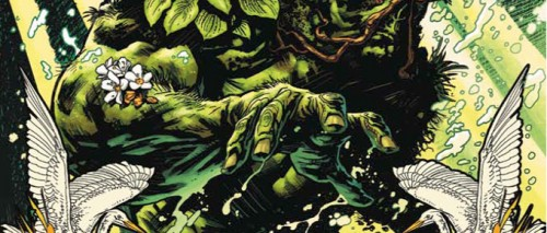 swamp-thing-tome-1