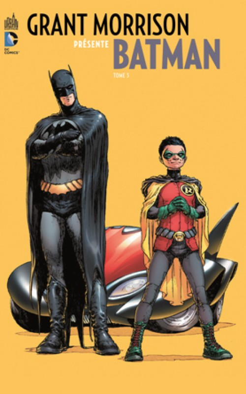 grant-morrison-presente-batman-tome-3