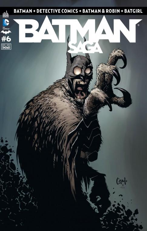 batman-saga-6