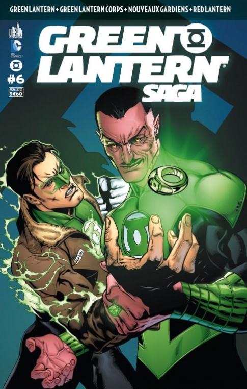 green-lantern-saga-6