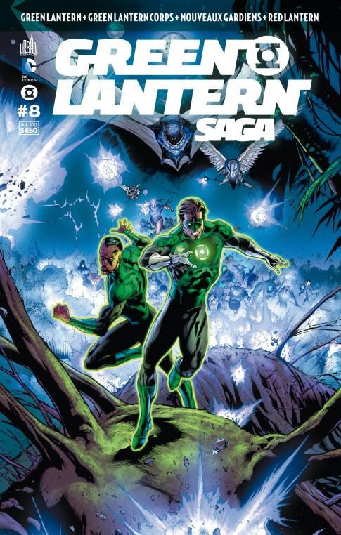 green-lantern-saga-8