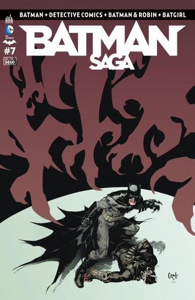 batman-saga-7