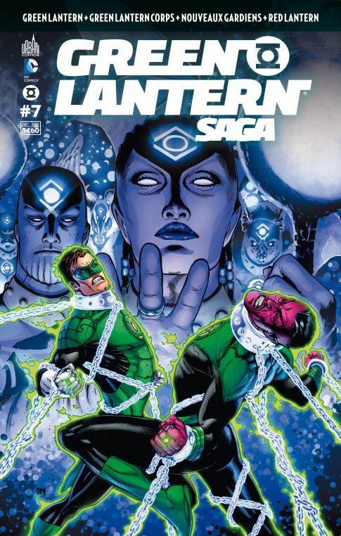 green-lantern-saga-7
