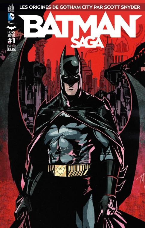 batman-saga-hors-serie-1