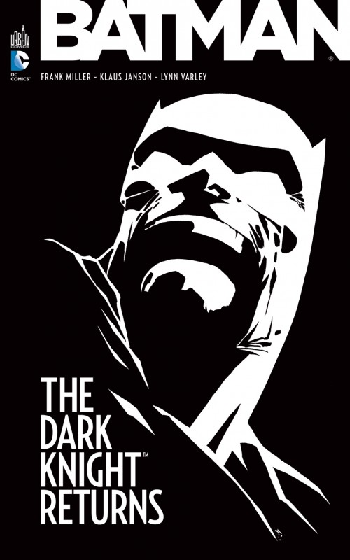 batman-the-dark-knight-returns-brd