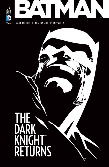 batman-the-dark-knight-returns-brd
