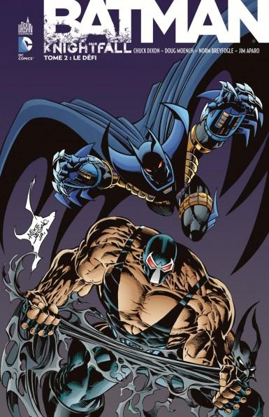 batman-knightfall-tome-2