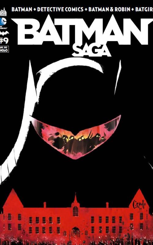 batman-saga-9