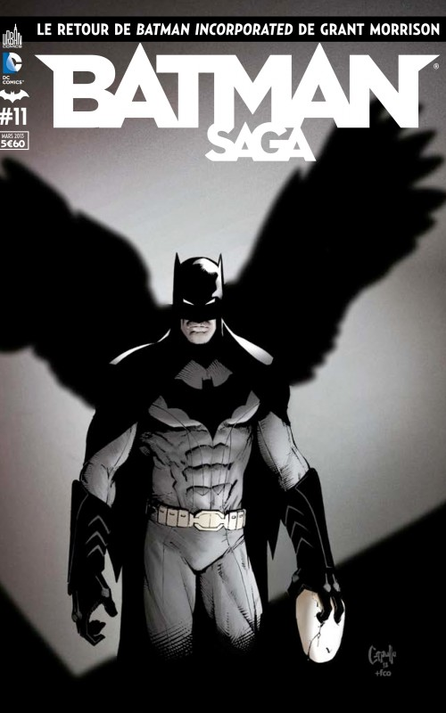 batman-saga-11