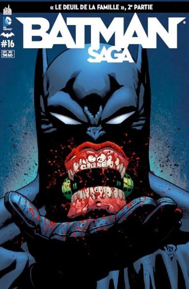 batman-saga-16