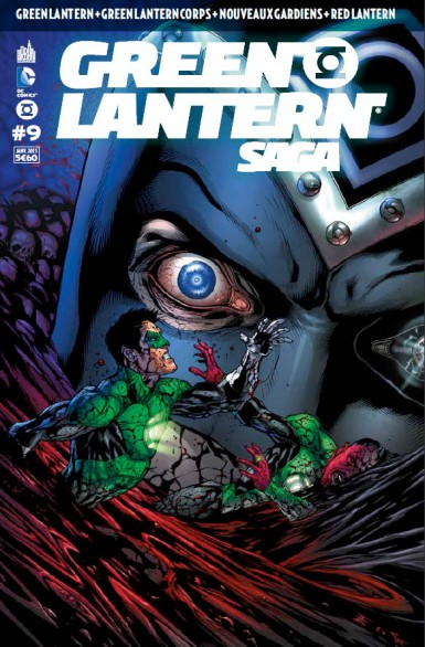 green-lantern-saga-9