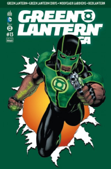 green-lantern-saga-13