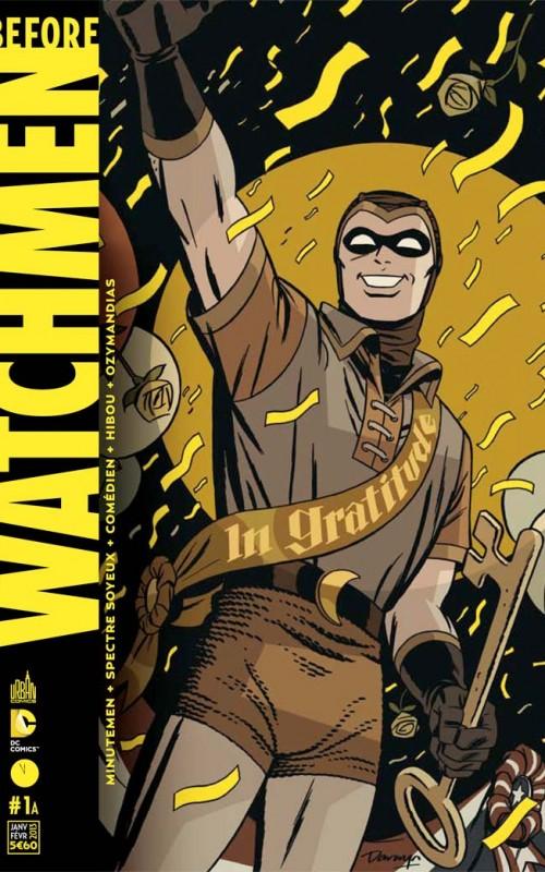 before-watchmen-1