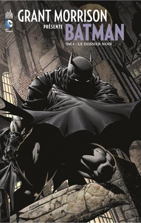 grant-morrison-presente-batman-tome-4