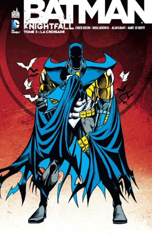 batman-knightfall-tome-3