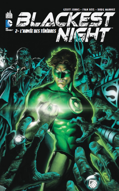 blackest-night-tome-2