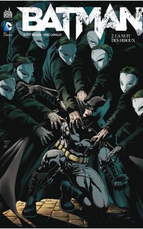 batman-tome-2