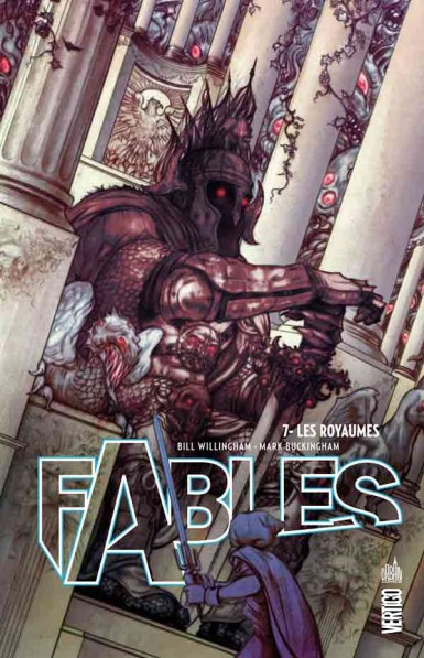 fables-tome-7