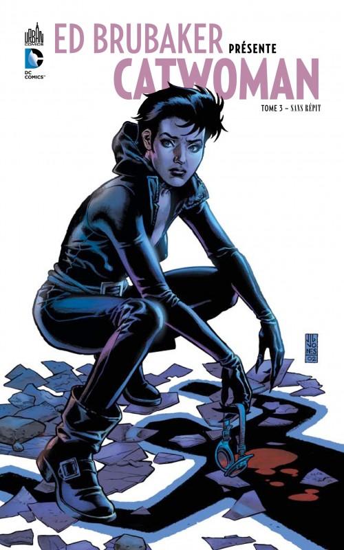 ed-brubaker-presente-catwoman-tome-3