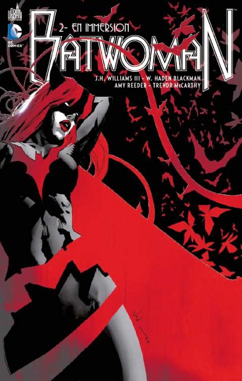 batwoman-tome-2