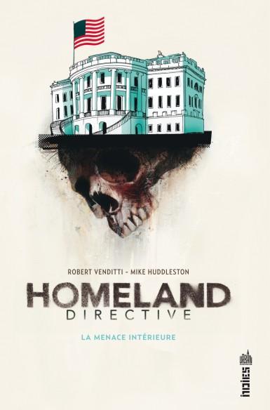 homeland-directive-la-menace-interieure