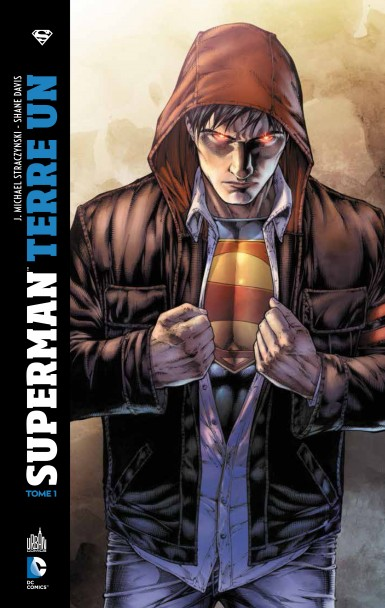 superman-terre-1-tome-1