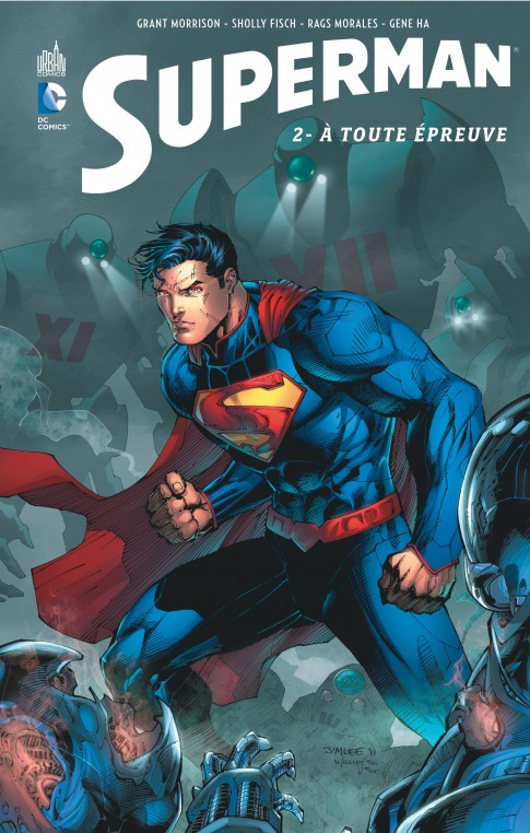 superman-tome-2