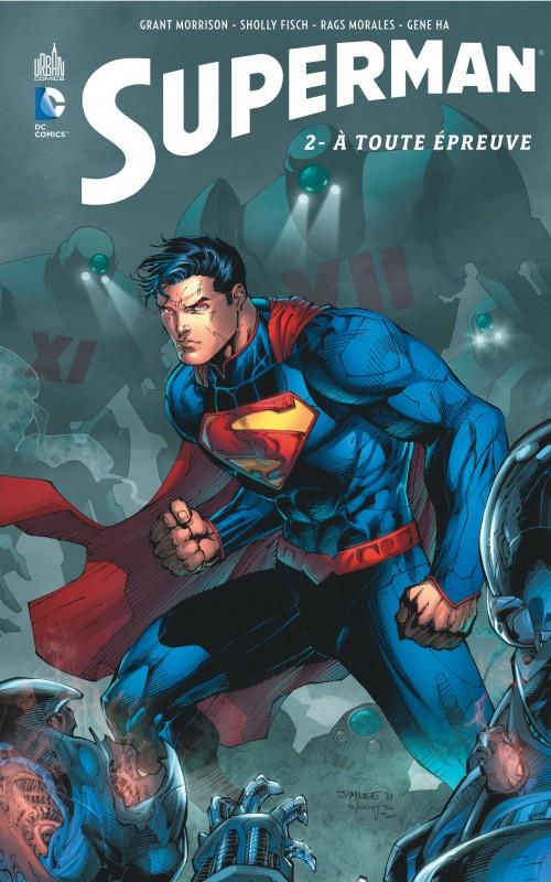 superman-tome-2